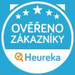 Heureka.cz